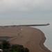Folkestone beach/harbor ….  Brexit?  (#0341)