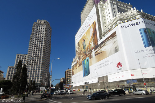 013742 - Madrid