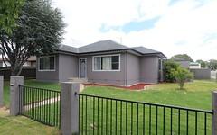 78 Taralga Road, Goulburn NSW
