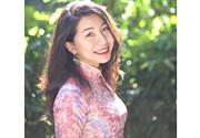 Du học sinh Việt về nước khởi nghiệp: Từ bỏ ngành dầu khí theo đuổi kinh doanh (chauhuongtran) Tags: digital marketing