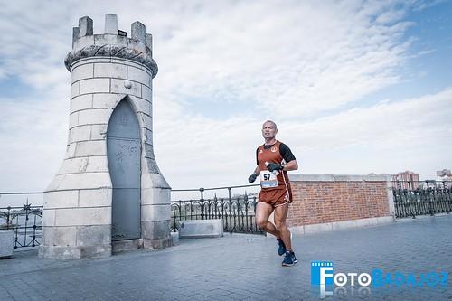 Maratón-7517