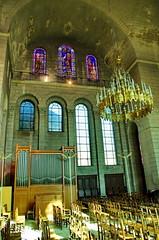 19 - Périgueux Février 2019 - cathédrale Saint-Front (paspog) Tags: périgueux france cathédrale cathedral kathedral février februar february 2019 cathédralesaintfront