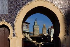 Fès, January 2019 D810 1004 (tango-) Tags: fes fez marocco morocco maroc 摩洛哥 marruecos марокко ا