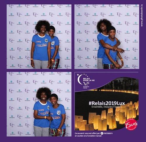 Relais2019Lux_Photobooth (842)