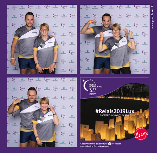 Relais2019Lux_Photobooth (623)