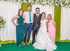 DSC_6694 (bigboy2535) Tags: john ning oliver married wedding hua hin thailand wora wana hotel reception evening