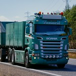 BT10716 (18.07.24, Motorvej 501, Viby J)DSC_6334_Balancer thumbnail