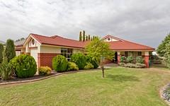 33 Irene Court, North Albury NSW
