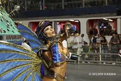 NG_DRAGÕESDAREAL_10032019-48 (Nelson Gariba) Tags: anhembi bpp brazilphotopress carnival carnaval riodejaneiro sapucai williamvolcov saopaulo brazil bra