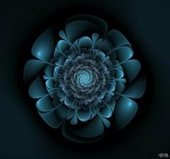 f000200_big_47572049381_o (peter.barlow5) Tags: deepstyle fractal apophysis userfrax flower