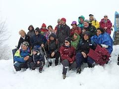 DSCN2114 (lele GENS) Tags: uoei montagna tesoro
