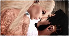 Mio (Joy79 Vincent) Tags: sl 3dworld love look soul