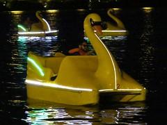img_0636 (Ricardo Jurczyk Pinheiro) Tags: reflexo água pedalinho iluminação lagoarodrigodefreitas riodejaneiro