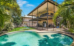 14 Crown Court, Durack NT
