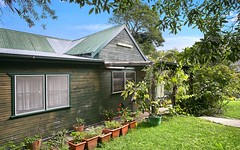 35 Banks Road, Earlwood NSW