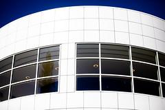 Crocker Art Museum (Thomas Hawk) Tags: america california crockerartmuseum museum sacramento usa unitedstates unitedstatesofamerica architecture us fav10