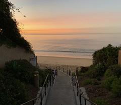 Sunrise at the Bay (davidweedallphotography) Tags: thebeach beach love