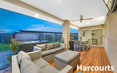 51 Nectar Road, Botanic Ridge Vic