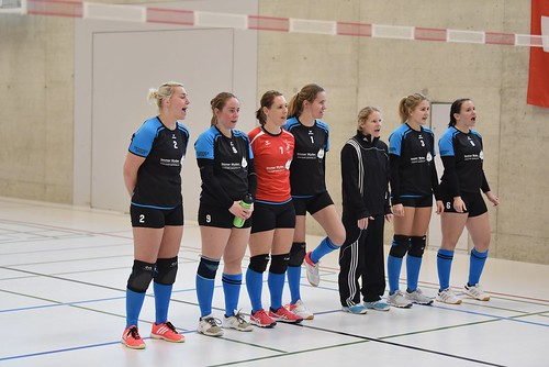 "NLA Frauen Final2 • <a style=""font-size:0.8em;"" href=""http://www.flickr.com/photos/103259186@N07/40054372603/"" target=""_blank"">View on Flickr</a>"