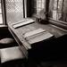 Hanseatic desk