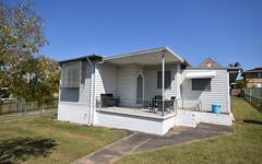 20 Frederick Street, Casino NSW