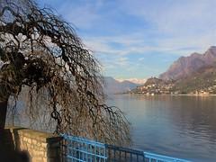Lago d'Iseo (Triumplino@rico G.V.T) Tags: lagodiseo panoramica provdibrescia triumplinoenrico salemarasino