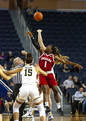 JD Scott Photography-mgoblog-IG-Michigan Women's Basketball-University of Indiana-Crisler Center-Ann Arbor-2019-4 (MGoBlog) Tags: annarbor basketball crislercenter february hoosiers jdscott jdscottphotography michigan photography sports sportsphotography universityofindiana universityofmichigan valentinesday wolverines womensbasketball mgoblog wwwjdscottphotographycommgoblogcom 2019 indiana michiganwomensbasketball wwwmgoblogcom