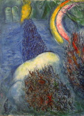 20171011 PACA Alpes-Maritimes Nice - Musée Chagall (28) (anhndee) Tags: paca alpesmaritimes nice painting painter peinture peintre musée museum museo musee
