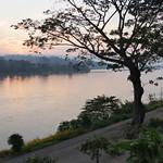 FromChiangMaiToChiangKhong043 thumbnail