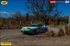 Rally_1Fecha_MM_AOR_0146