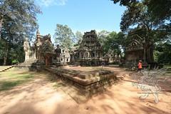 Angkor_Chau_Say_Tevoda_2014_01