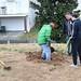 Ayrsley_Tree_Planting_2019_ (65)