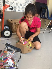 """Lori Sklar Mitzvah Day 2019 • <a style=""""font-size:0.8em;"""" href=""""http://www.flickr.com/photos/76341308@N05/40263854683/"""" target=""""_blank"""">View on Flickr</a>"""
