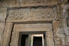 Angkor_Chau_Say_Tevoda_2014_35