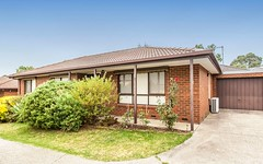 4/13 Doncaster East Rd, Mitcham VIC