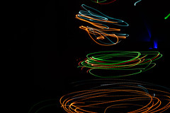 Twirl (Rushay) Tags: abstract pattern darkness lightpainting backgrounds twirl portelizabeth southafrica