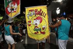 Turismo Carnaval 2ª noite 02 03 19 Foto Ana (112) (prefeituradebc) Tags: carnaval folia samba trio escola bloco tamandaré praça fantasias fantasia show alegria banda