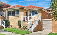 4/19 Lorraine Avenue, Bardwell Valley NSW