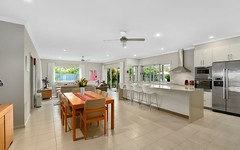 6 Myall Close, North Boambee Valley NSW