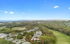 Unit 6/114 Rossmore Ave, Punchbowl NSW