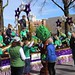 St_Paddy's_Parade_2019 (31)