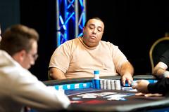 D8A_5995 (World Poker Tour) Tags: 888poker wptds malta world poker tour deepstacks final table