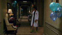 Orlando Bloom - 04 (mondonville) Tags: acteur chaussettes actor socks
