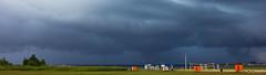 2012_07_21---15_05_48---IMG_4999 (paavoeensalu1) Tags: rand beach clouds pilved vihmapilved rain summer suvi paralepa haapsalu estonia volleyball võrkpall empty tühi inimtühi