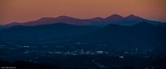 2019.01.06.5376 Northeastern RV (Brunswick Forge) Tags: sky mountain nature outdoor 2019 virginia roanokevalley roanokecounty nikond500 bluehour goldenhour mountains outdoors air sunset dusk twilight travel winter grouped commented favorited
