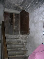 Castel Sant Angelo_33