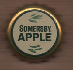Dinamarca S (44).jpg (danielcoronas10) Tags: apple eu0ps166 ffffff somersby crpsn071