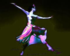 Dance ¬ 2305 (Lieven SOETE) Tags: young junge joven jeune jóvenes jovem feminine 女士 weiblich féminine femminile mulheres lady woman female vrouw frau femme mujer mulher donna жена γυναίκα девушка девушки женщина краснодар krasnodar body corpo cuerpo corps körper dance danse danza dança baile tanz tänzer dancer danseuse tänzerin balerina ballerina bailarina ballerine danzatrice dançarina sensual sensuality sensuel sensuale sensualidade temptation sensualita seductive seduction sensuell sinnlich modern moderne современный moderno moderna hedendaags contemporary zeitgenössisch contemporain contemporánean