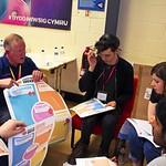 Bootcamp to Business workshop - Credit - Lensation - Copy