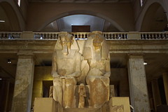 Egyptian Museum in Cairo (Magdeburg) Tags: ägypten egypt egypte مصر египет ägyptisches museum kairo ägyptischesmuseuminkairo ägyptischesmuseumkairo ägyptischesmuseum egyptian cairo egyptianmuseumincairo egyptianmuseumcairo egyptianmuseum iii king amenophis kingamenophisiii amenophisiii amenophis3 königamenophisiii pharaoamenophisiii